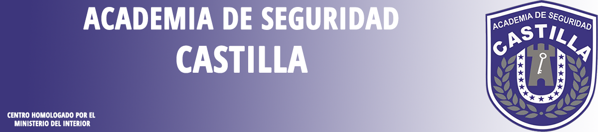 |Ascastilla|Academia de Seguridad Castilla